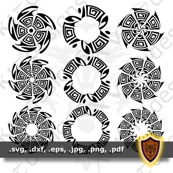 Crafting Files Svg Eps Jpg Png Dxf Pdf Xykit