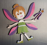 Fairy Craft - Digital Download
