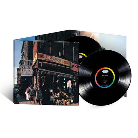 Beastie Boys - Paul's Boutique [2LP] (30th Anniversary)