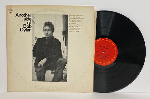 Bob Dylan- Another side of Bob Dylan LP
