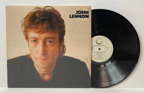 John Lennon- The Collection LP