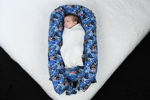 Eden tropical Baby Nest* pre orders
