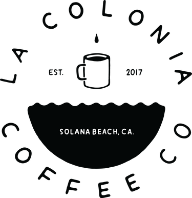 La Colonia Coffee Co.