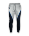 FUeL Bullard Prolevel® Poly Fleece Joggers - Prolevel | Professional Gaming Wear®