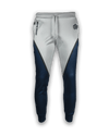 FUeL Design Science Prolevel® Poly Fleece Joggers - Prolevel | Professional Gaming Wear®