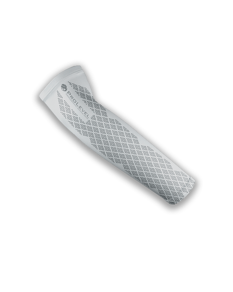 Diamond Gaming Sleeve - Prolevel® Game-Fit Compression Sleeve