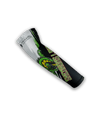 Shenron's Lair Gaming Sleeve - Prolevel® Game-Fit Compression Sleeve