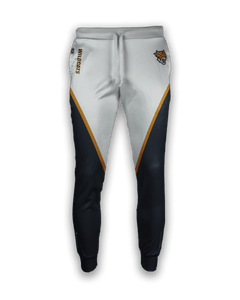 FUeL Sunnyside Prolevel® Poly Fleece Joggers - Prolevel | Professional Gaming Wear®