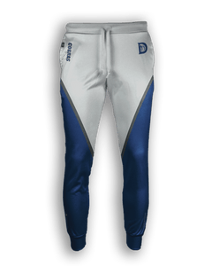 FUeL DeWolf Prolevel® Poly Fleece Joggers - Prolevel | Professional Gaming Wear®