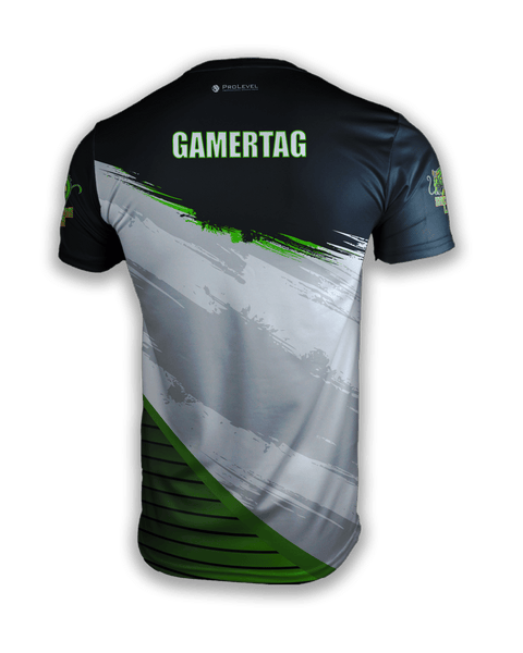 Shenron's Lair  Prolevel® Competitor Jersey