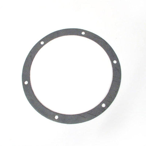 CLUTCH BACKING PLATE GASKET