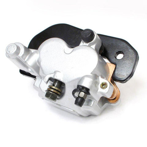 ATV BRAKE CALIPER - FRONT LEFT SIDE CAN-AM