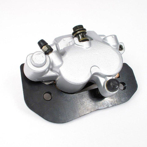 ATV BRAKE CALIPER - REAR CAN-AM