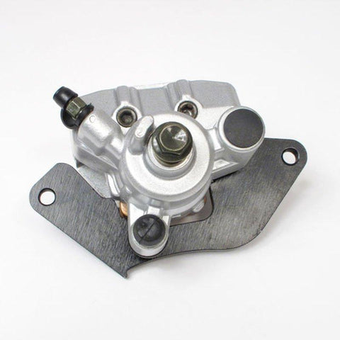 ATV BRAKE CALIPER - FRONT LEFT SIDE HONDA