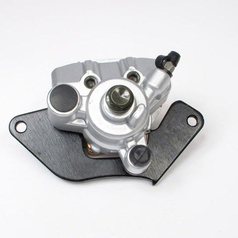 ATV BRAKE CALIPER - FRONT RIGHT SIDE HONDA