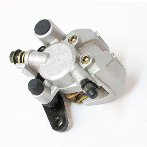 ATV BRAKE CALIPER - FRONT RIGHT SIDE YAMAHA/SUZUKI