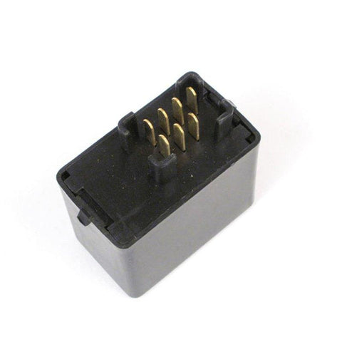 FLASHER RELAY LED - SUZUKI 7 PIN