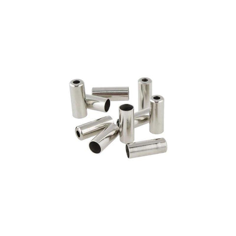 CABLE END CAP 7mm - PKT of 10