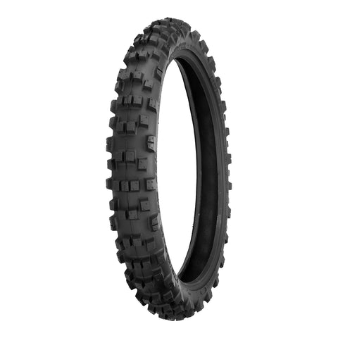 SHINKO 524 80/100-21 FRONT MX SOFT