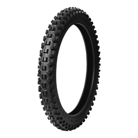 SHINKO 546 80/100-21 FRONT MX SOFT/INT