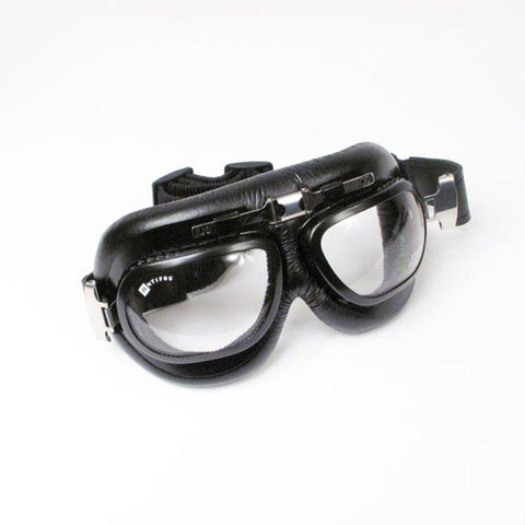 GOGGLE EAGLE EYE - CLASSIC 1 PIECE LENS