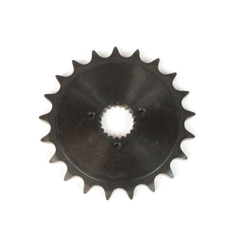 SPROCKET FRONT 21T 91-92 XL 5-SPEED
