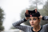 Outdoor Tech Wick-Fit - Chips Headband