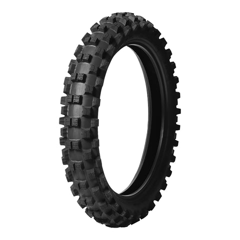 SHINKO 546 110/100-18 REAR MX SOFT/INT
