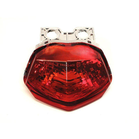 TAIL LIGHT KAWASAKI EX250R Ninja 250R