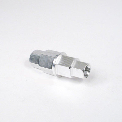4-IN-1 HEX AXLE TOOL 17 19 22 24mm ALUM