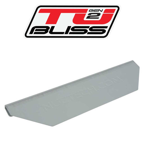 TUbliss Guide Plate