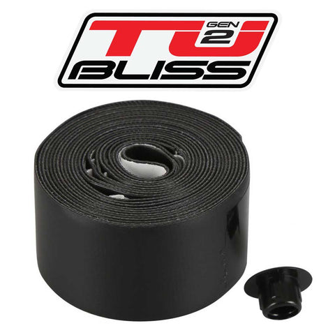 TUbliss Rim Tape