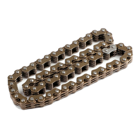 WHITES CAM CHAIN (replaces YAM 94582-20116-00 (0409 x 116L)