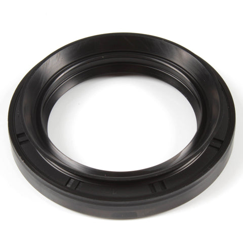 WHITES OIL SEAL - REAR LH DIFF SEAL