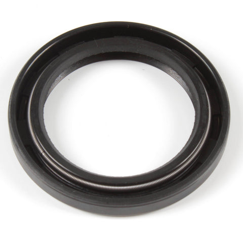 WHITES OIL SEAL - REAR OUTER DIFF SEAL