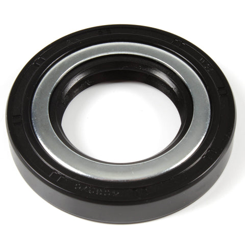 WHITES OIL SEAL - REAR INPUT DIFF SEAL