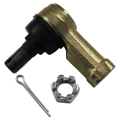 TIE ROD END KIT - WPTR09 LEFT
