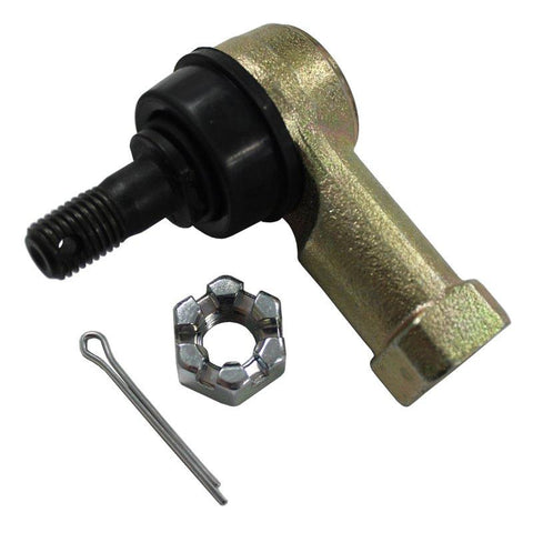 TIE ROD END KIT - WPTR39 LEFT INNER