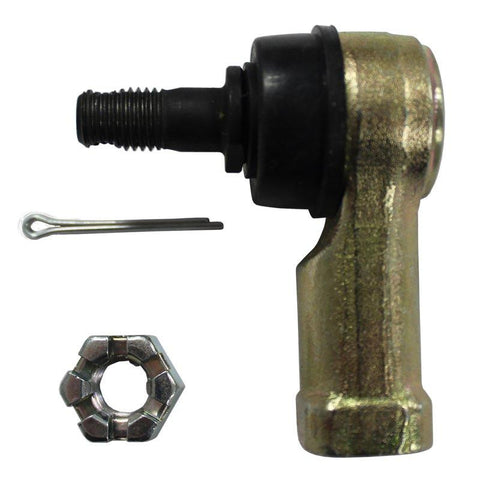 TIE ROD END KIT - WPTR40 RIGHT OUTER