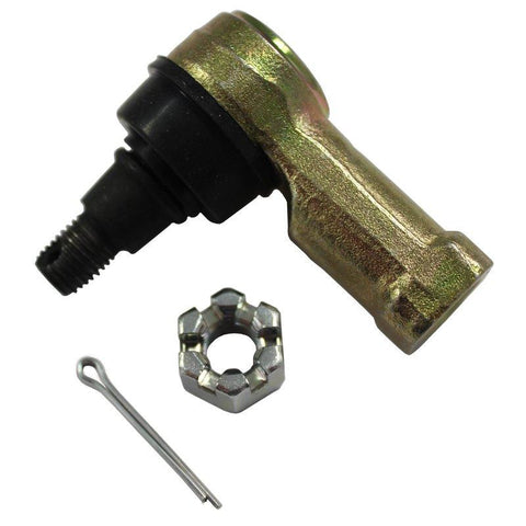 TIE ROD END KIT - WPTR48 LEFT INNER
