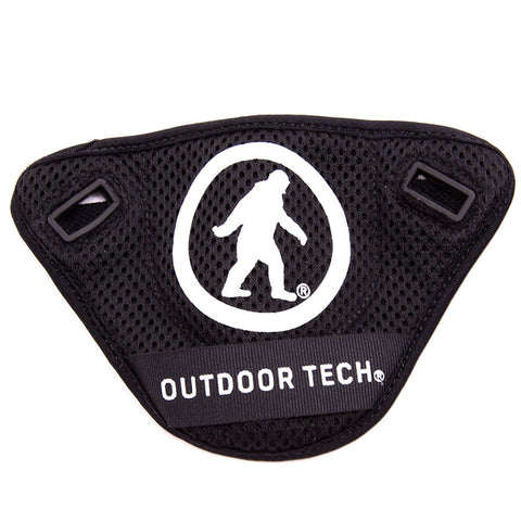 Outdoor Tech K-Roo Pouch (Universal Helmet Audio Pouch)