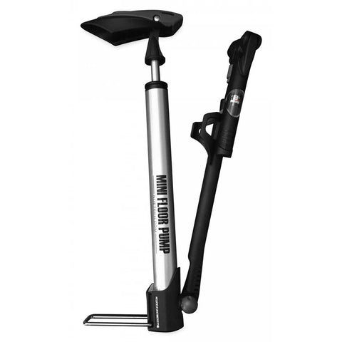 Nuetech Mini Foot Pump
