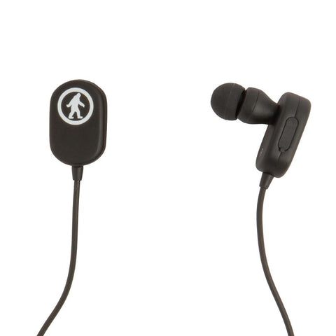 Outdoor Tech Tags 2.0 - Bluetooth Earbuds