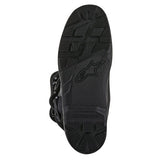 Alpinestars Tech-3 Enduro Black