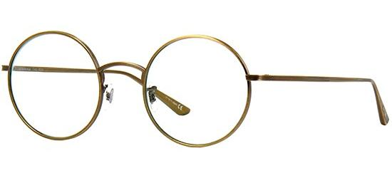 f0432cd015 Oliver Peoples The Row After Midnight OV1197ST – olceyewear