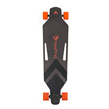 Maxfind Electric Skateboard, World's Most Portable 1000W Dual Motor, Waterproof, Electric Longboard