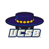U of California Santa Barbara
