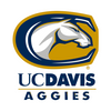 California, Davis- University of