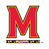 Maryland - University of