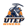 Texas El Paso - University of